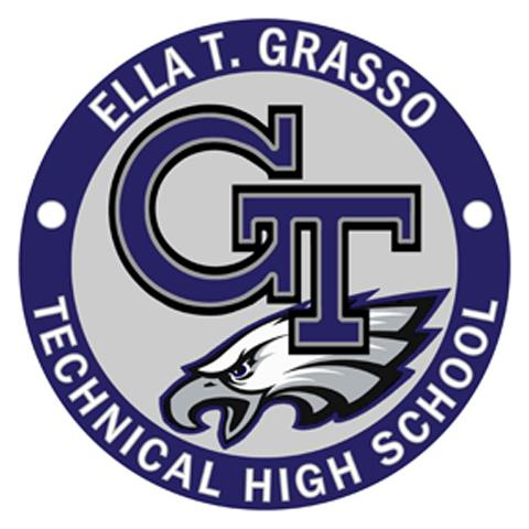 Ella T. Grasso Technical High School