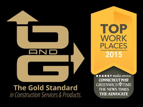 Connecticut Top Workplaces
