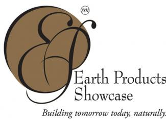 O&G Earth Products Showcase Logo